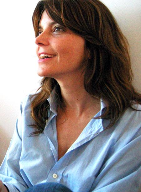 Marisa Lull | Directora de teatro, actriz, profesora de danza africana y coreógrafa